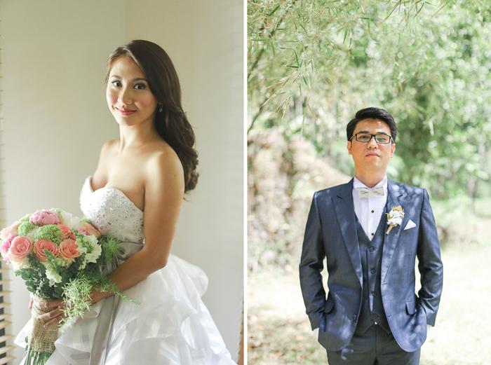 TAGAYTAY WEDDING PHOTOGRAPHER (23)