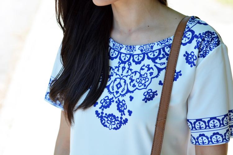 zara_ootd_outfit_choies_vestido_verano_como_combinar_09