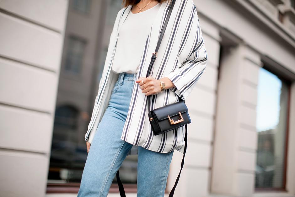 striped-kimono-jacket-outfit