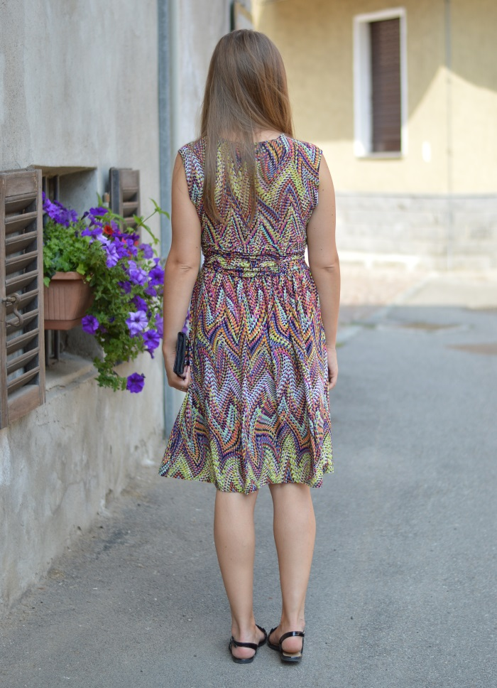 window, wildflower girl, fashion blog, outfit, look, summer (5)