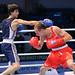 AIBA World Boxing Championships Doha 2015