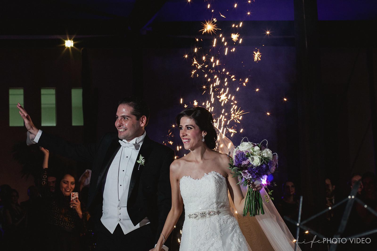 Boda_Leon_Guanajuato_Wedding_0082