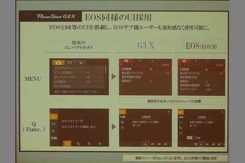Canon PowerShot G3 X 25