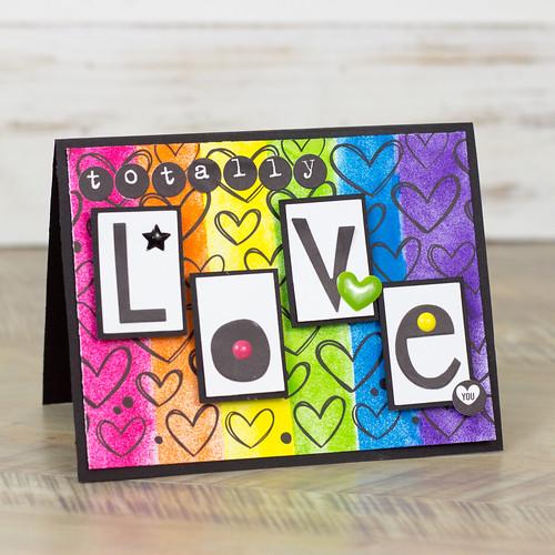 corri_garza_Rainbow-Love