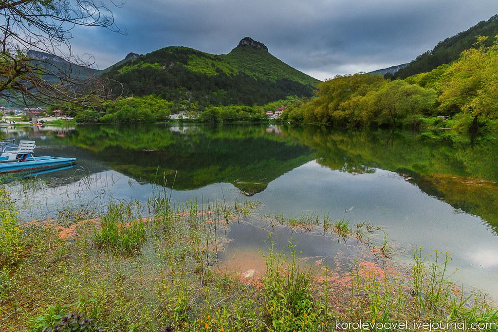 Crimea-1160
