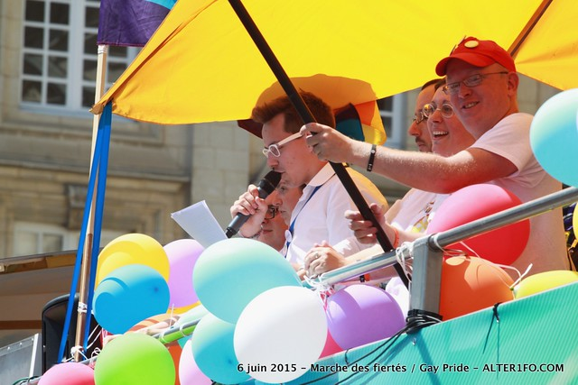2015-06-06-GAY_PRIDE_RENNES-Alter1fo 19