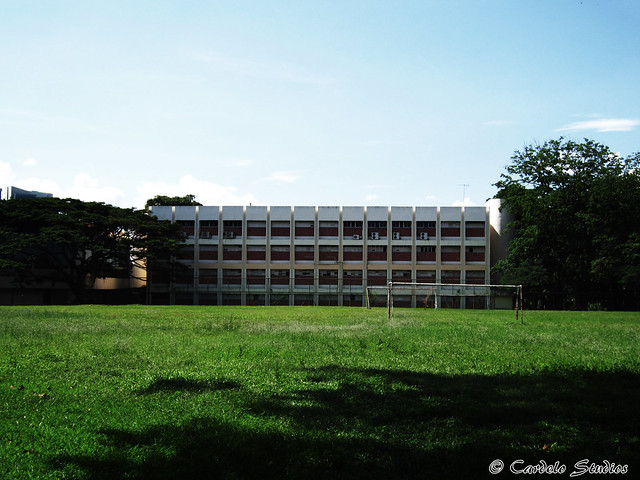 Westlake Secondary School 12