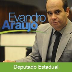 agnaldo evandro araujo2
