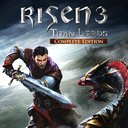 Risen 3: Titan Lords - Complete Edition