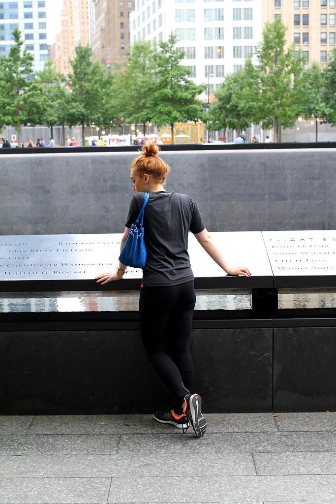 9 11 Memorial New York (8)