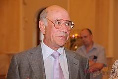 Андрей Ананов