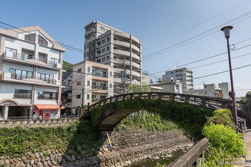 Puentes-de-Nagasaki-24