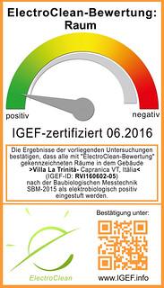 EC-Bewertung-RVI-DE