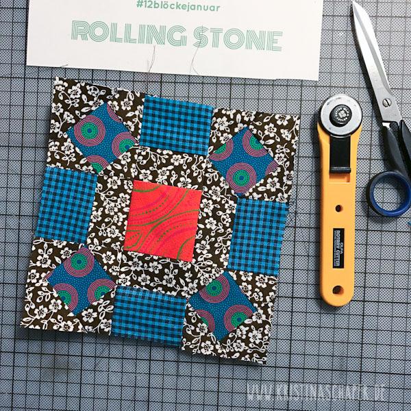 Rolling_stone_02.jpg
