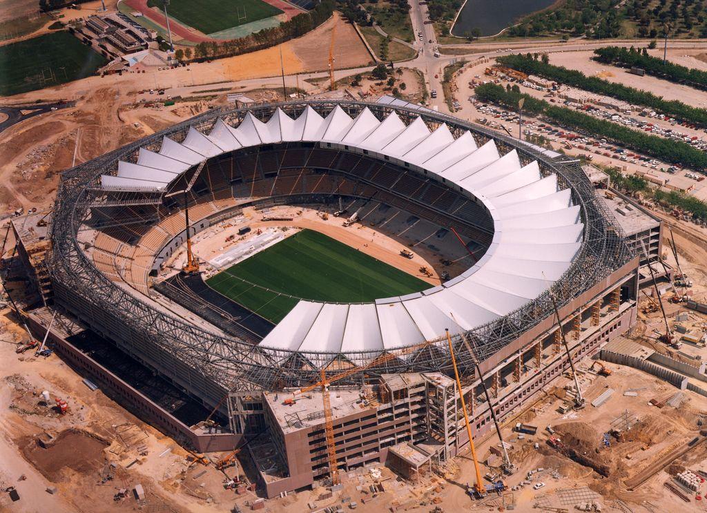 Sevilla Estadio Olimpico La Cartuja 57 619 Page 5 Skyscrapercity