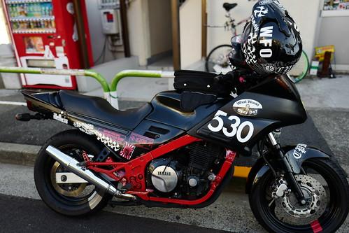 L1300280