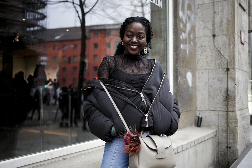 lois-opoku-puffer-jacket-style
