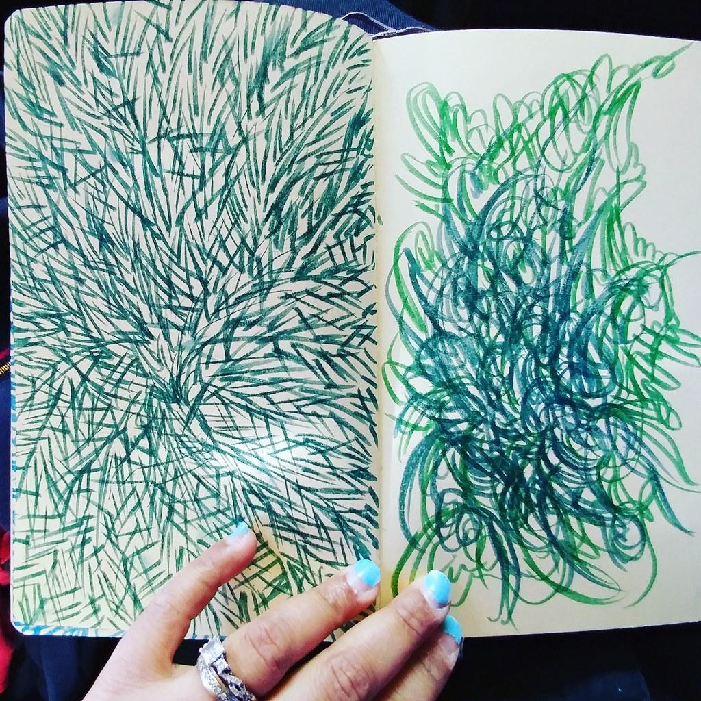 Line Art Instagram : Melisssne on instagram detail lineart drawing vaporar