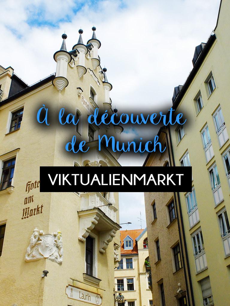 viktualienmarkt_pinterest