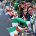 2006 NYC Saint Patricks Day Parade  www.SaintPatricksDay Parade.com (701)