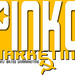 Pinko Marketing