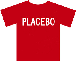 placebo-t-shirt-big | by My LiTkLEr WorlD
