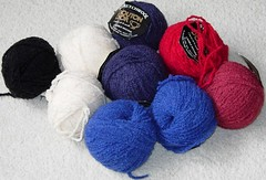 bouton_d_or.stretchwool.86%laine_4%lycra_10%polyamide.150m-50g | by arcilonius