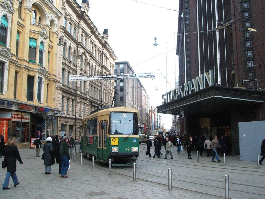 Stockmann Helsinki Laukut : Stockmann helsinki v ^ mark n markus