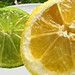 Lemons and limes 1