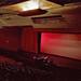 86 Colwyn Odeon 4