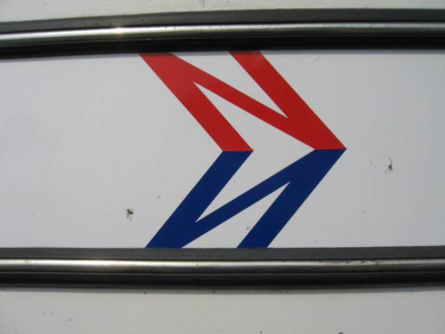 national bus company logo flickr photo sharing