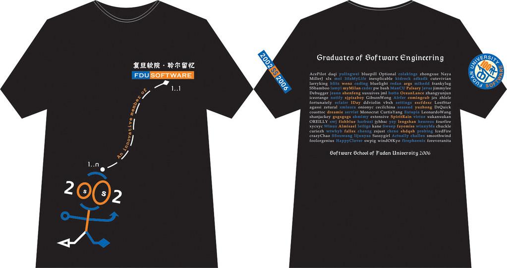 Graduation T Shirt Designs