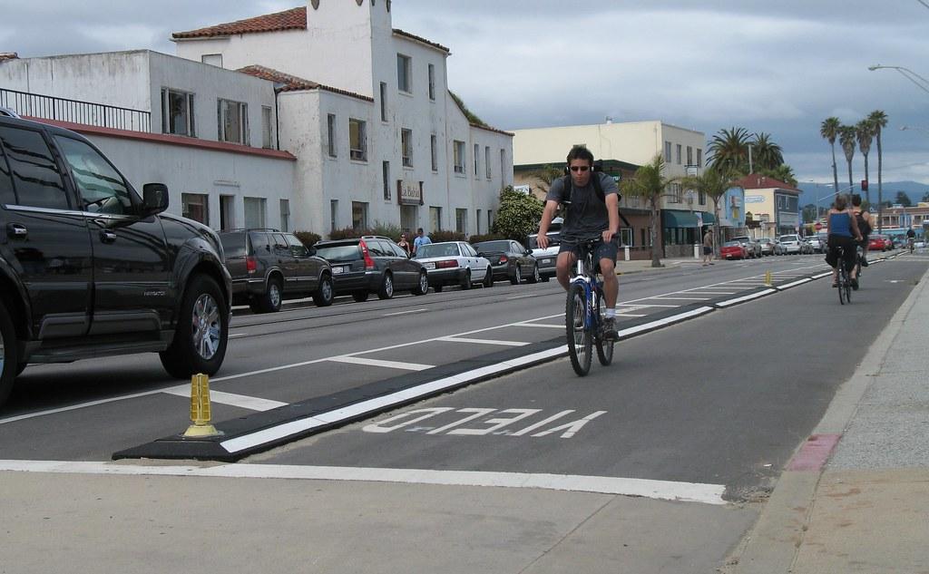 Beach Bike Rentals Gulf Shores Al