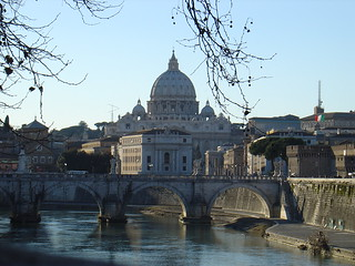 The Vatican, Rome, Italy | by Peter Macdonald Photo