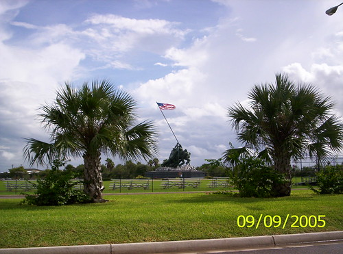 Military Academy In Harlingen Tx The Military Academy In H Flickr