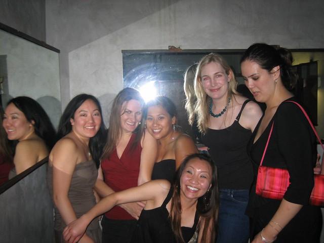 white haven single asian girls Meet thai girls, thai girl, thailand girls, single thai girls, beautiful thai girls, sexy thai girls, thai ladies dating service and beautiful asian thai single girls.