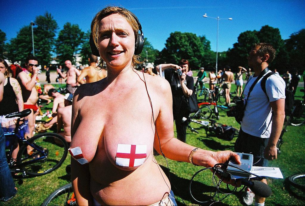 Nudist Beach Boys  Nude Boys In Public And On Nudist Beaches