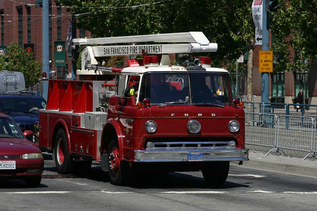 The Old Fire Station Restaurant Limerick Menu