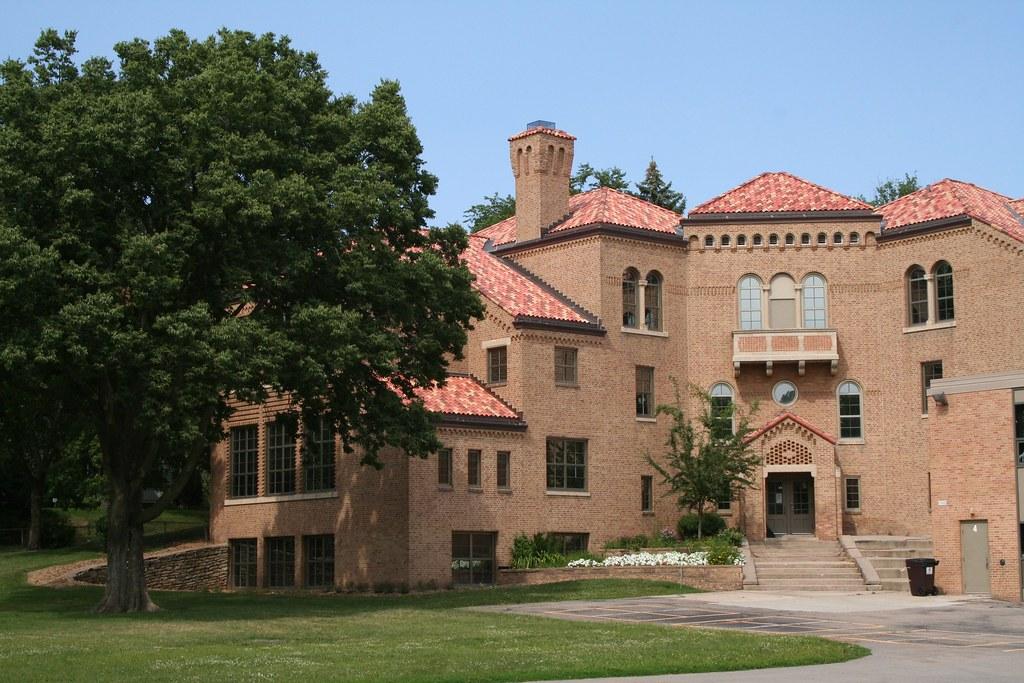 RASA: Rochester Arts and Sciences Academy - Home | Facebook