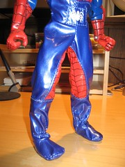 Adventure Hero Spiderman-8.JPG
