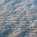 BN0035 Clouds