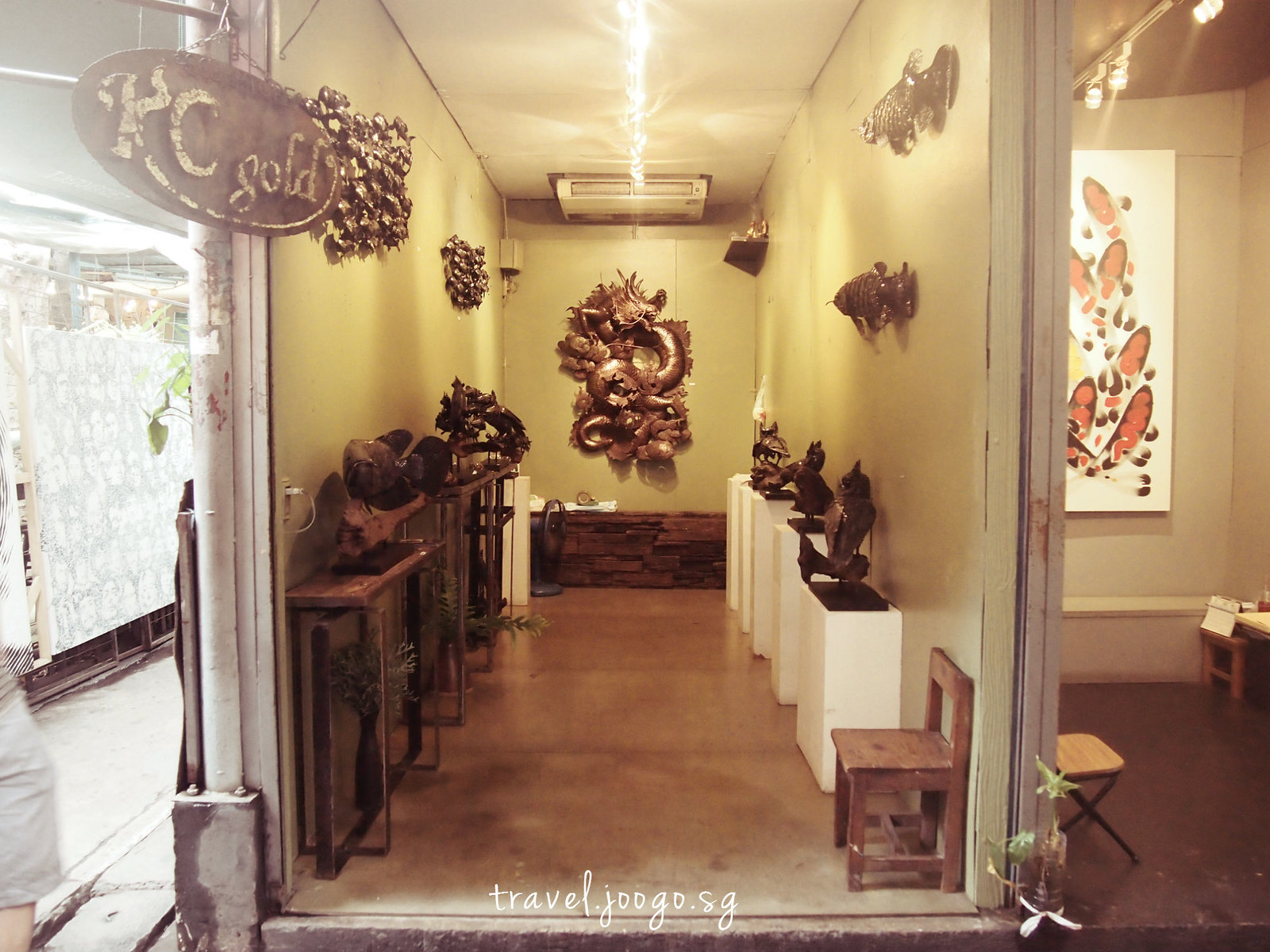 chatuchak art -travel.joogostyle.com