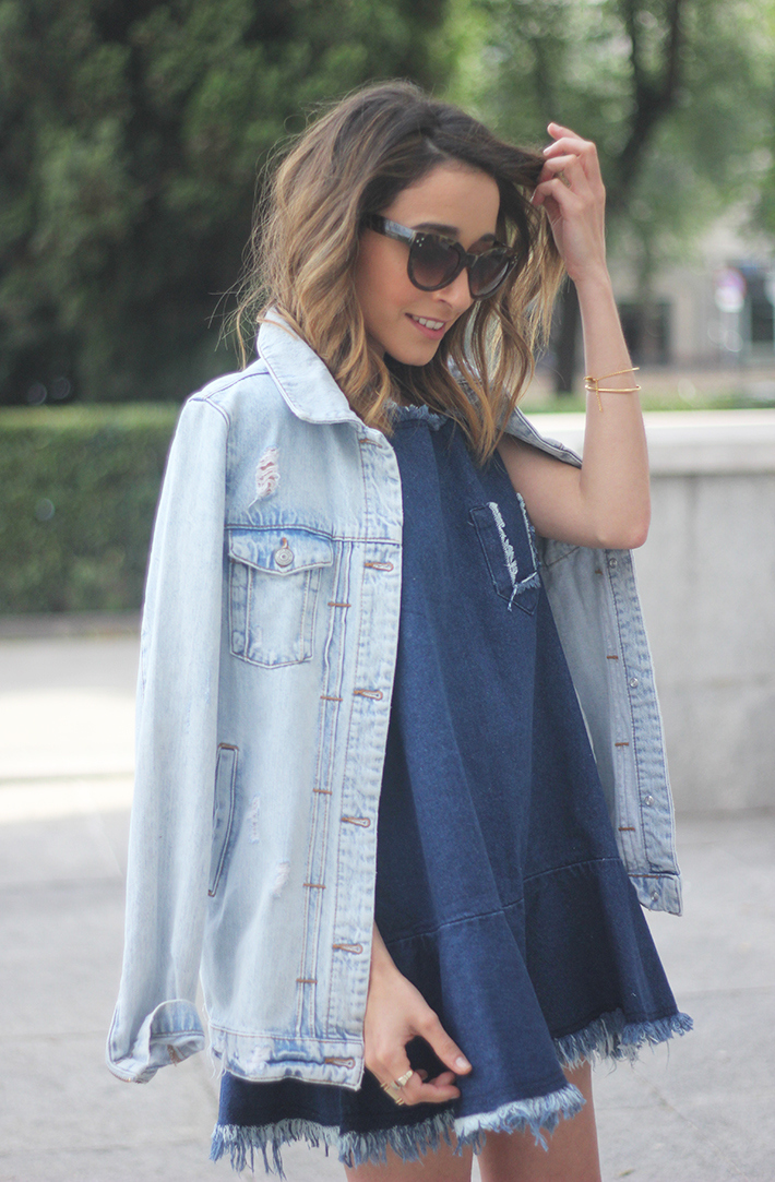 Denim On Denim Outfit22