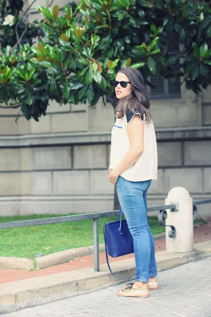 Look-perfect-jeans-Monicositas3