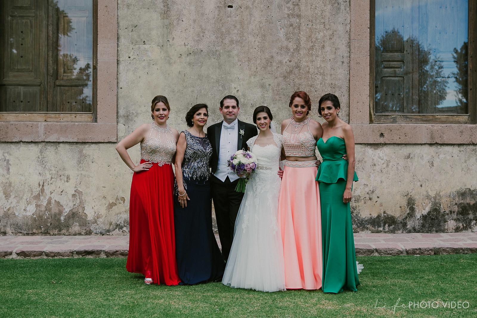 Boda_Leon_Guanajuato_Wedding_0042