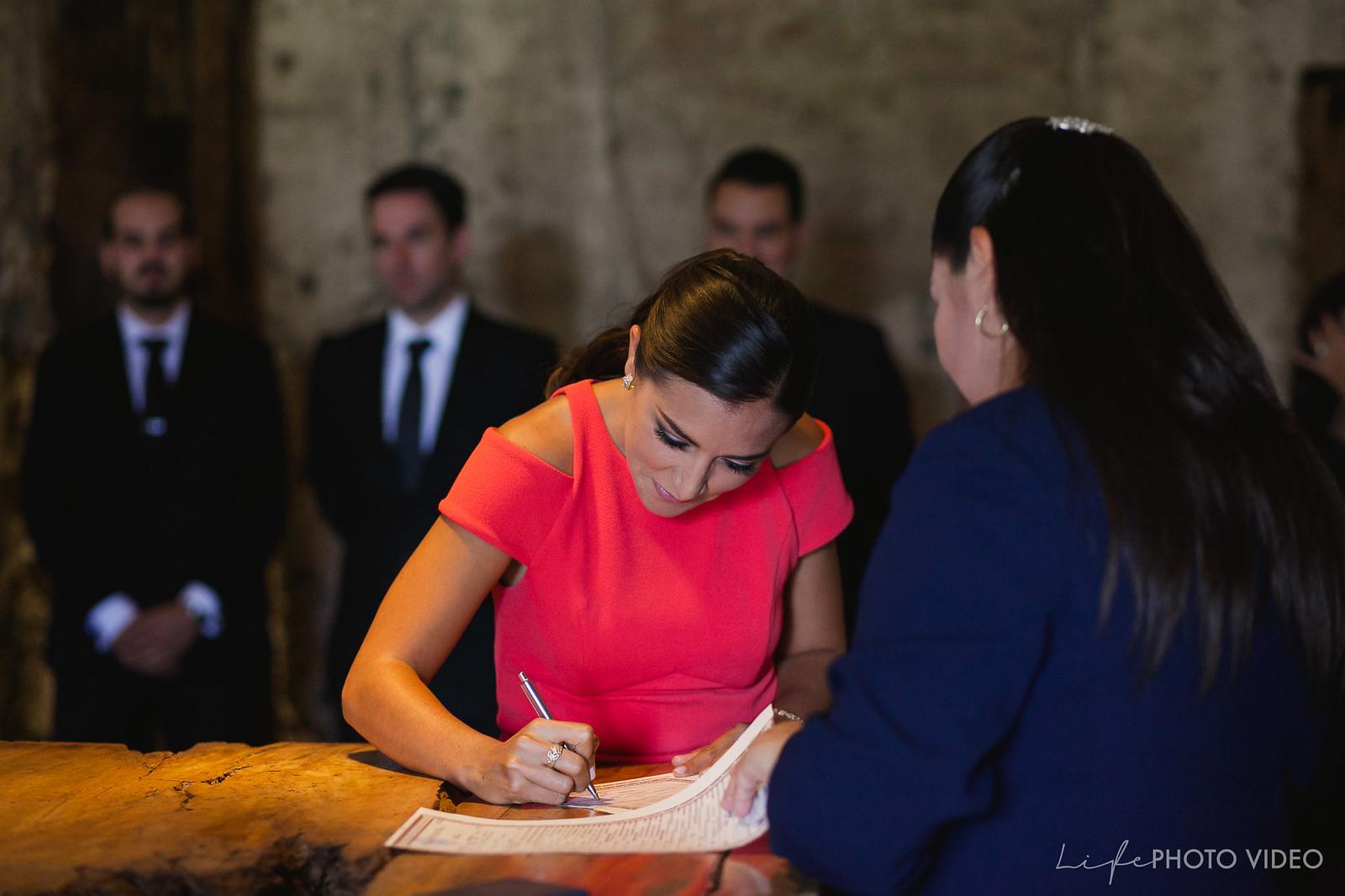 Boda_Leon_Guanajuato_Wedding_0034