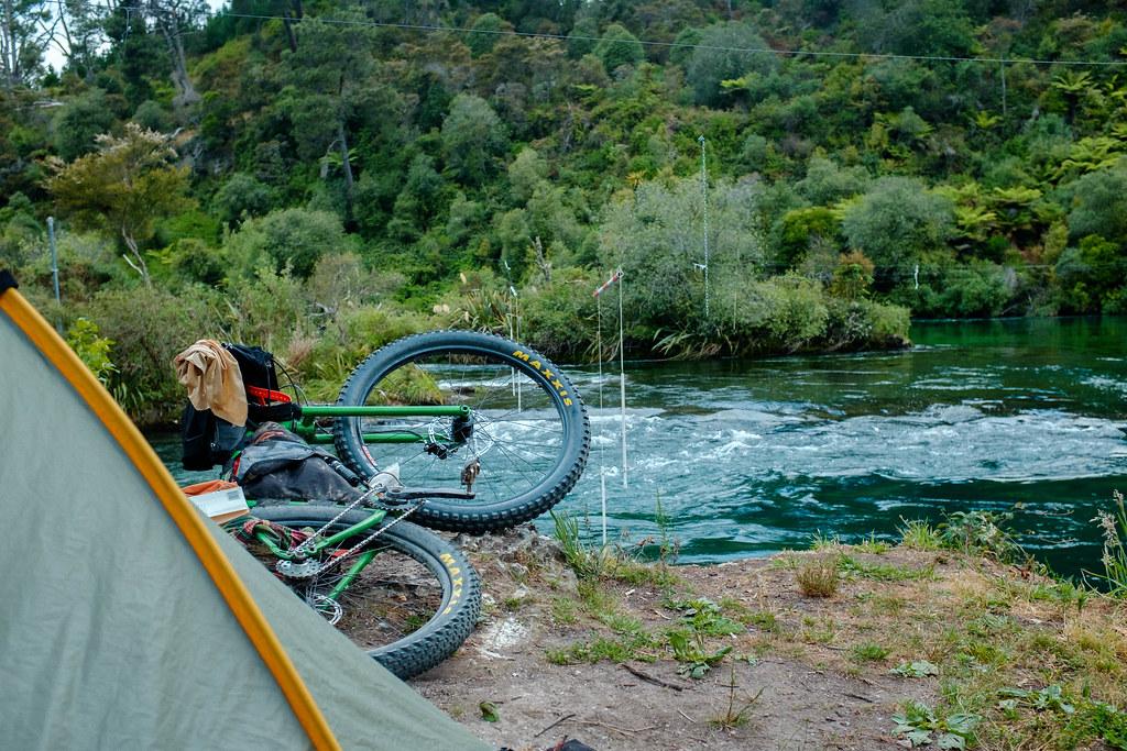 170113_Rotorua to Nat Park -23