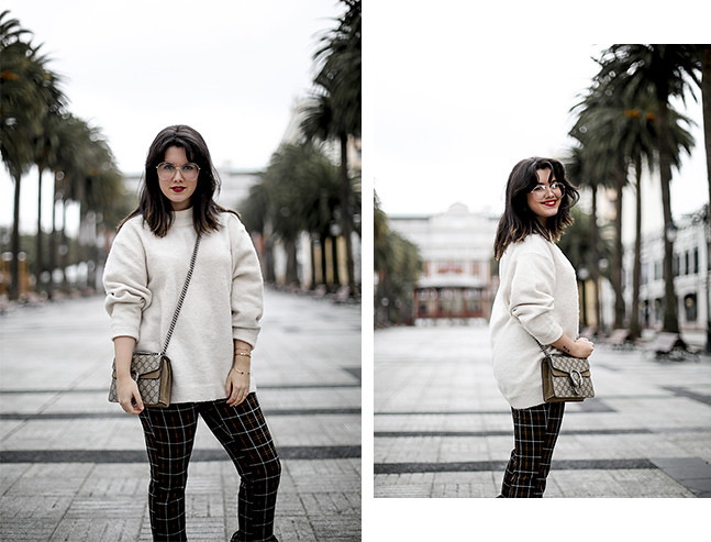 pantalones-cuadros-volante-botines-glitter-zara-look-myblueberrynightsblog7