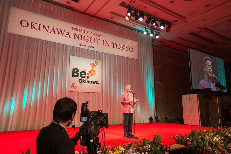 Okinawa_Night2017_Tokyo-6