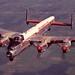 Avro-Lancaster--RCAF-post-war--SAM-Photo
